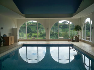 indoor-swimming-pool-3