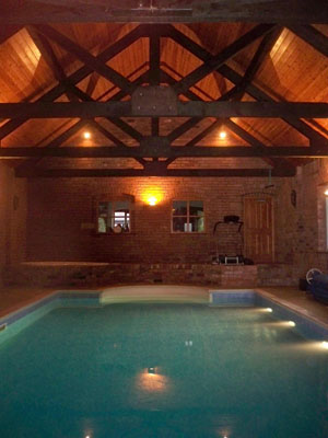 indoor-swimming-pool-with-brick-enclosure