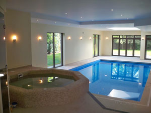 indoor-swimming-pool-with-spa-2