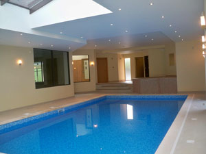 second-indoor-swimming-pool