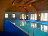 indoor-swimming-pool-with-wooden-enclosure