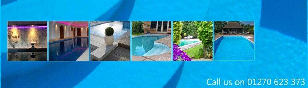 Poolcare Services Cheshire