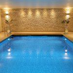 Poolcare Services Nantwich