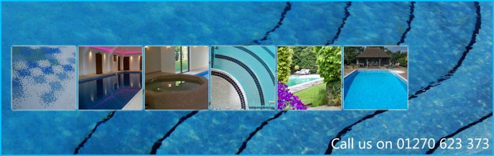 Poolcare Services